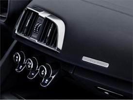 Audi R8 RWS 3