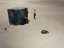 Audi Q8 Unleashed Episode-03