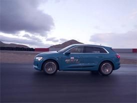Audi Experience Ride