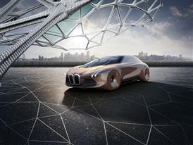 P90212294 highRes bmw vision next 100