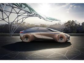 P90212297 highRes bmw vision next 100