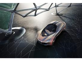 P90212298 highRes bmw vision next 100