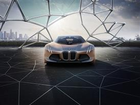 P90212299 highRes bmw vision next 100