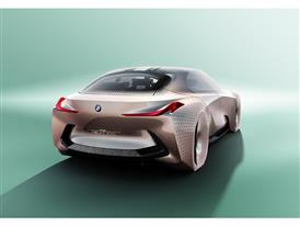 P90212354 highRes bmw vision next 100