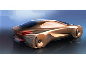 P90212385 highRes bmw vision next 100