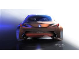 P90212386 highRes bmw vision next 100
