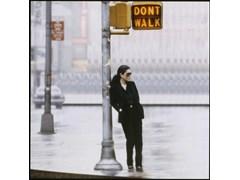 Yoko Ono. Half-A-Wind Show. Rétrospective