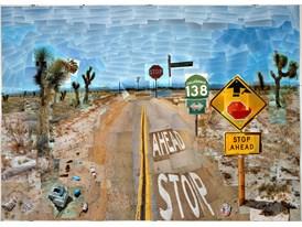 Pierblossom Highway (1986)