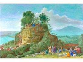 The Sermon on The Mount 2 (2010)