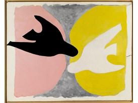 14_L'Oiseau noir et l'oiseau blanc