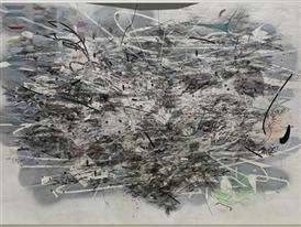 Middle-Grey-(2007-09)-Julie-Mehretu