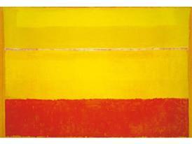 Untitled-(1952-53)-Mark-Rothko