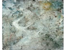 Barcelo M El-diluvio-(Le-deluge) 1990