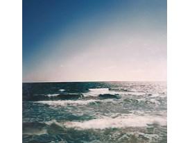 Richter G Marina-(Seestêck) 1998