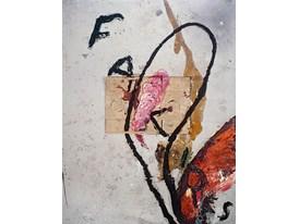 Schnabel J Faquires-(Fakires) 1993