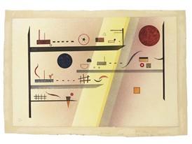 Kandinsky-Horizontal-Divisee
