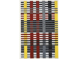 1994-10-1 (1926)