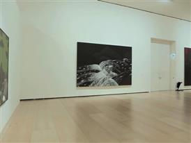 Katz-Exhibition-views