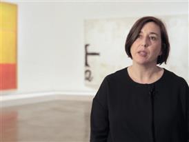 ITV-Lucia-Agirre-Curator