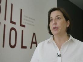 Lucia Agirre Curator - Eng