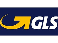 James Rietkerk steps down as GLS Group CEO