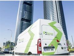 GLS erwirbt spanischen Express-Paketdienstleister Redyser Transporte