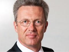 Veränderungen in der Geschäftsführung der  GLS Germany