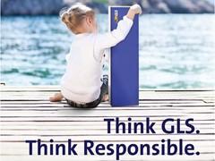 GLS legt ersten Nachhaltigkeitsreport vor