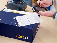 GLS investiert in PaketShops