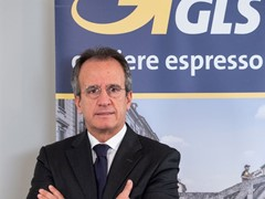 GLS: Francesco Pellerano appointed General Manager and Nicola Campio appointed Director of Finance and Administration