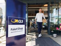 Neuer GLS PaketShop in Planegg