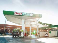 25 GLS PaketShops in Iberdoex-Stationen eröffnet