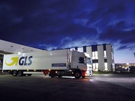 GLS Linehaul (1)