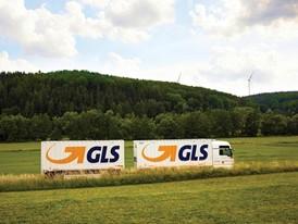 GLS Linehaul (3)