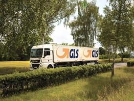 GLS Linehaul (4)