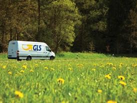 GLS Van (3)
