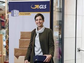 GLS PaketShop (9)