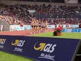 GLS Leichtathletik-Sponsoring (1)