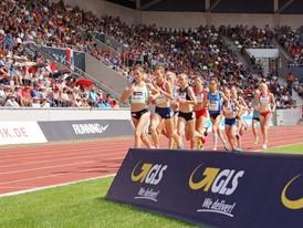 GLS Leichtathletik-Sponsoring (2)