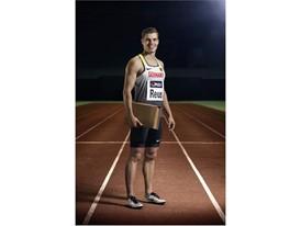GLS Leichtathletik-Sponsoring (3)