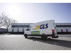 GLS eVan (2)