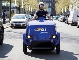 GLS eScooter (1)