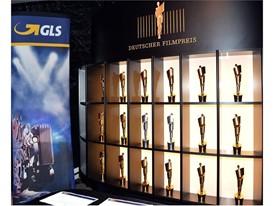 GLS_Deutscher Filmpreis