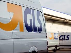 GLS geht mit Zusatzkapazitäten ins Herbstgeschäft