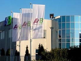 GLS hat neuen Netzwerkpartner in Südosteuropa: A2B Express