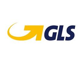 GLS Logo positiv