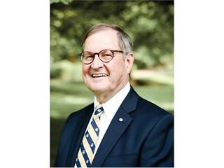 Ivan Hofmann zum CEO von GLS US ernannt