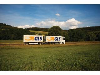 GLS Gruppe erneuert und erweitert Zertifizierungen