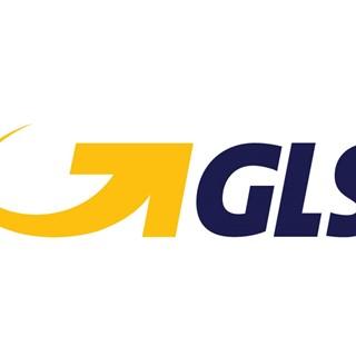 GLS Gruppe gut auf Brexit vorbereitet