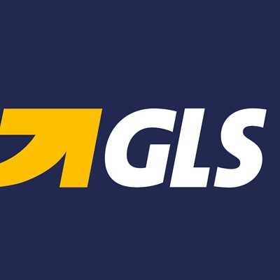 GLS invests in Poznań